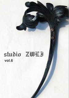 笠間工芸の丘 studio ZWEI 個展2014.jpg