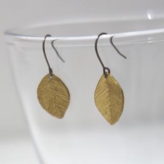 p leaf.JPG