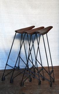 stool スタッキング2.jpg